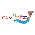 CoolBitz Trading Group