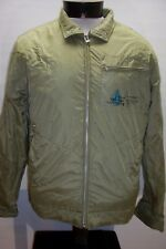 VOLCOM medium M Anonymous Puffer Jacket Combine ship w/Ebay cart