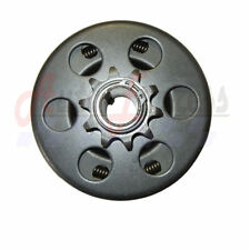 "Clutch 5/8"" Bore 10 Tooth Chain #40 #41 420 Go Kart Minibike Centrifugal"