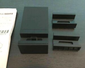 Used DK60 Sony Charging Dock USB Type-C for Cell Phone F/S from Japan