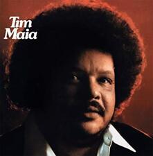 Tim Maia - Tim Maia [CD]