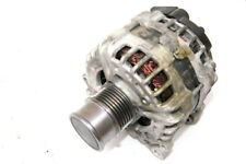 VW Polo 6R Lichtmaschine 140A 04C903023L Generator CJZC 1,2 TSI CMBA CZCA CHPA