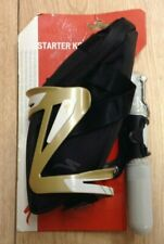 Specialized Starter Kit Comes With Seat Bag, Zee Cage,Airtool Mini Pump,