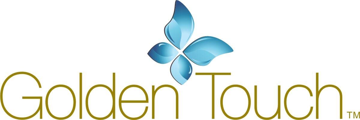 Golden Touch LLC