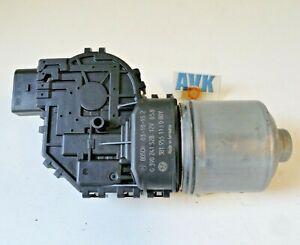 Wischermotor vorn 3B1955113D VW Passat 3B 3B2 3B3 3B5 3B6