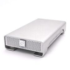 Hitachi 2TB USB 2.0 / Firewire 800 / eSATA Desktop SATA Hard Drive 0G00203