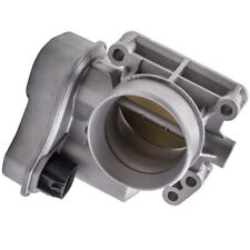 Throttle Body Assembly Fit Chevy Malibu Cobalt HHR 2.2L 337-05390 2005 2006