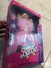 Barbie Doll super star