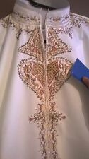 Wholesaler of men's Sherwani suits Indian for  Diwali party or casual wear