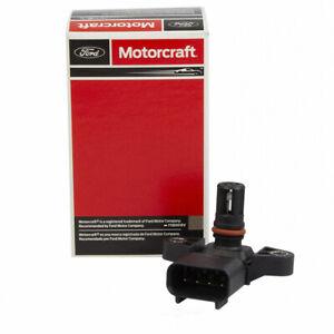 Manifold Absolute Pressure Sensor-EcoBoost MOTORCRAFT CX-2594