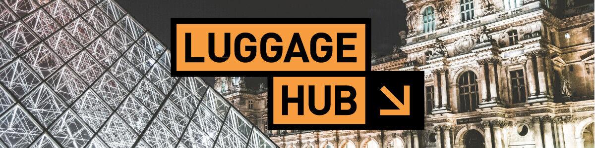 Luggage Hub Au