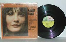 SANDIE SHAW Me LP 1965 Reprise RS6191 Mod Pop Rock Beat Vinyl PLAYS WELL VG Plus