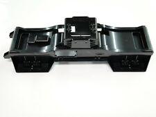 NEW TAMIYA SUPER CLODBUSTER CLOD BUSTER Chassis BULLHEAD TC4