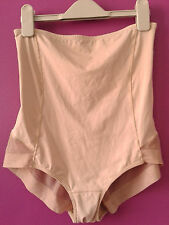 Culotte gaine taille haute knickers girdle NEUF Taille FR44 US12 UK16 EUR42
