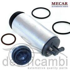 Pompa Carburante Immersa per SEAT AROSA (6H) 1.0 1.4 1997-2004 Cod. 4335