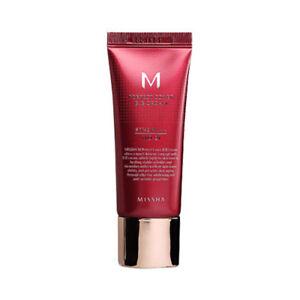 [MISSHA] M Perfect Cover B.B Cream 20ml (SPF42 PA+++)