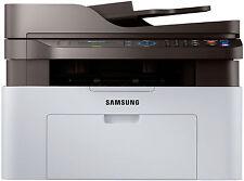 Samsung Xpress M2070F Laserdrucker Multifunktionsgerät