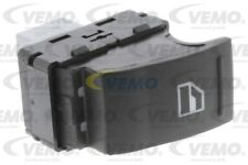 Window Regulator Switch (Front/Left) FOR VW TRANSPORTER T5 1.9 2.0 2.5 3.2 Vemo