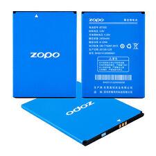 BATTERIA ORIGINALE BT55S ZOPO ZP9520 ZP998 ZP999 ZP3X ZP 998 999  9520 3X