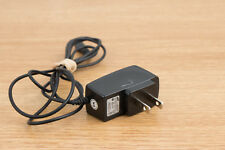 Genuine Original Samsung Atadu10Jbe Home Travel Adapter Charger Output 5V 0.7A