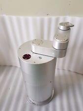 Rorze Rr700l120 Robot