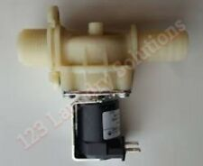 >> Generic Valve, 1-Way, 17Mm, 220V/50-60Hz for Ipso 9001359