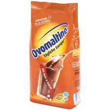 OVOMALTINE ( Ovaltine ) - Choco Mix - 500 g bag - From Germany