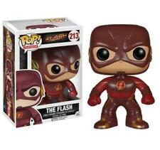 Funko Comic Book Hero Action Figure Collections