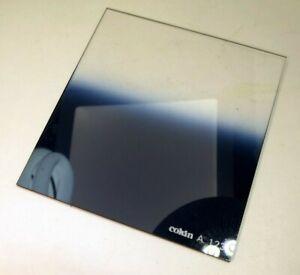 Cokin 123 Gradual Blue B2 (A123) Filter graduated
