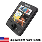 Factory-new Replacement Raymarine Dragonfly 7 Display Unit US Charts Sonar GPS