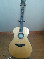 Gitarre Taylor K12