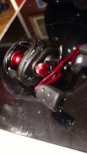 (NEW) Abu Garcia Black Max 3 Baitcast Fishing Reel