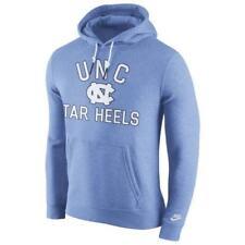879d1f1fd4c702 Nike North Carolina Tar Heels NCAA Sweatshirts for sale