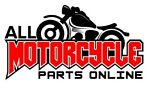ALL-MOTORCYCLE-PARTS
