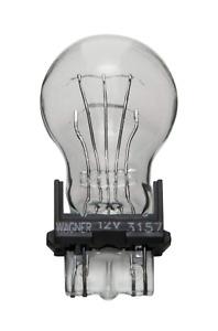 Wagner 3157 Sonoma Jimmy Miniature Lamp Rear Turn Signal Light Bulb