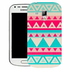 Samsung Pink Mobile Phone Cases/Covers