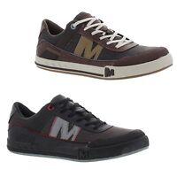 Merrell Rant Dex Mens Trainers Casual Shoes