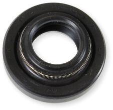 Suzuki RM 80 & RM 85 ( 1991 - 2018 ) Engine Water Pump Seal
