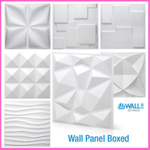 Wall Panel Mold Sound Acoustic Absorbing Foam Studio Isolation Record Waterproof