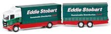 Camions miniatures sans offre groupée