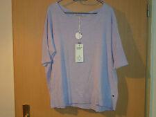 Kurzarm Damen-Pullover aus Wolle ohne Muster