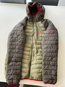 Jack Wolfskin Jacket - XL
