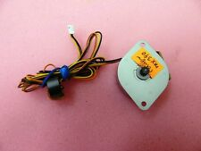 Canon Pixma MX340 All-in-one Printer QK1-6332 ADF Step Motor Assembly QK16332