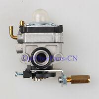 Carburetor Carb for Honda GX22 UMK422 16100-ZM3-803 16100-ZM3-848 16100-ZM3-804