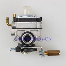 12300040630 Carburetor Carb for ECHO SRM2000 SRM2200 GT22000 Trimmers USA