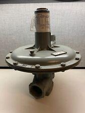 Sensus 243-12 Gas Pressure RegulatorNew condition.