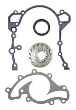 Land Range Rover P38 Discovery Front Timing Oil Pump Cover Gear Gasket Seal Kit