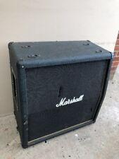 Marshall  Avt412 4x12 Guitar Cab