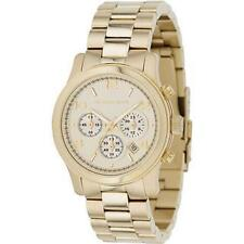 Michael Kors Quartz (Battery) Analogue Wristwatches