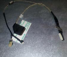 CABLE LCD 3G SLIM CAMERA FOR ACER ASPIRE ONE P531 /  D250 PN:  DC02000SB70
